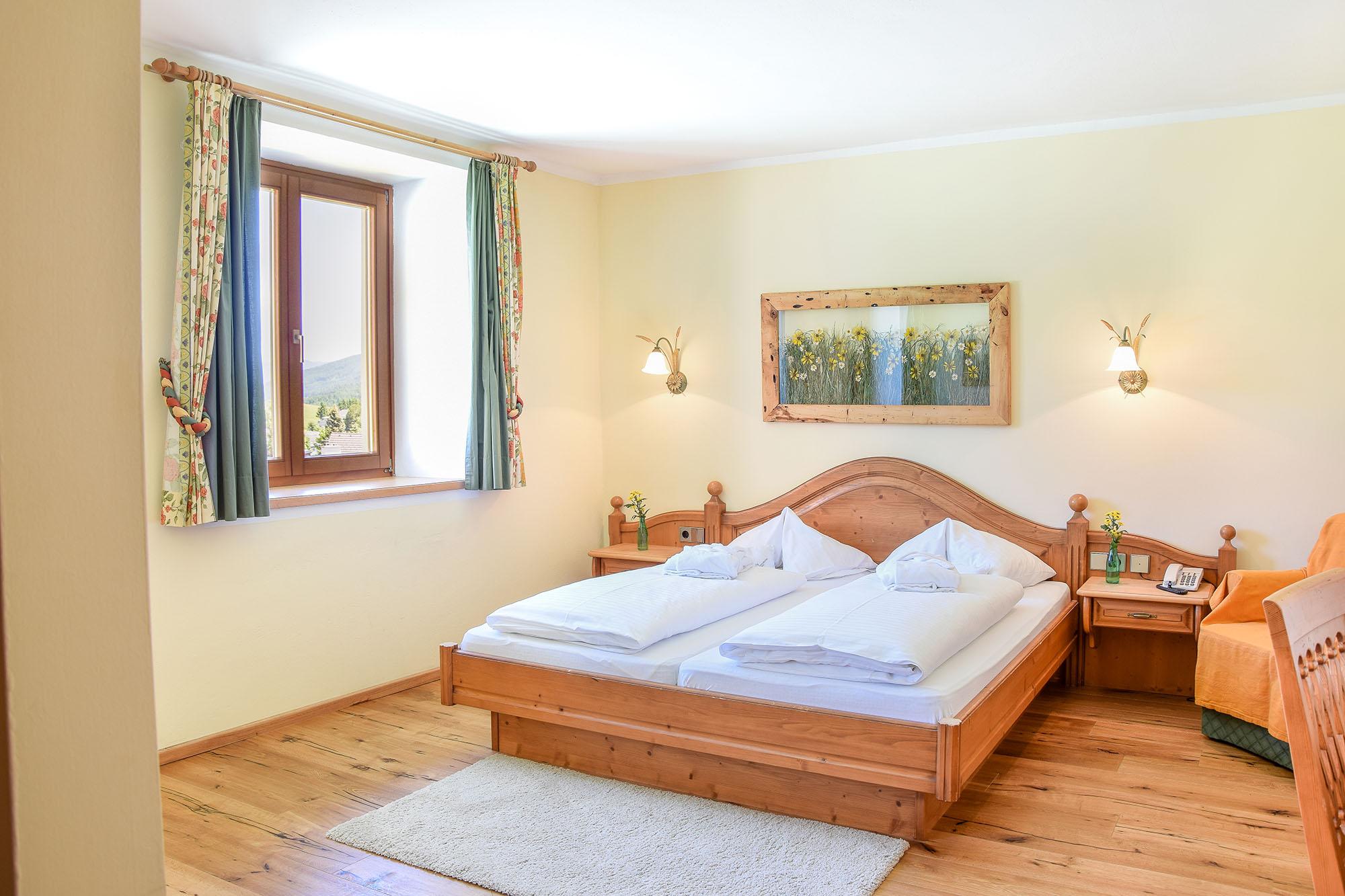 Zimmer f r den skiurlaub im hotel in der ferienregion 4 for Design hotels skiurlaub